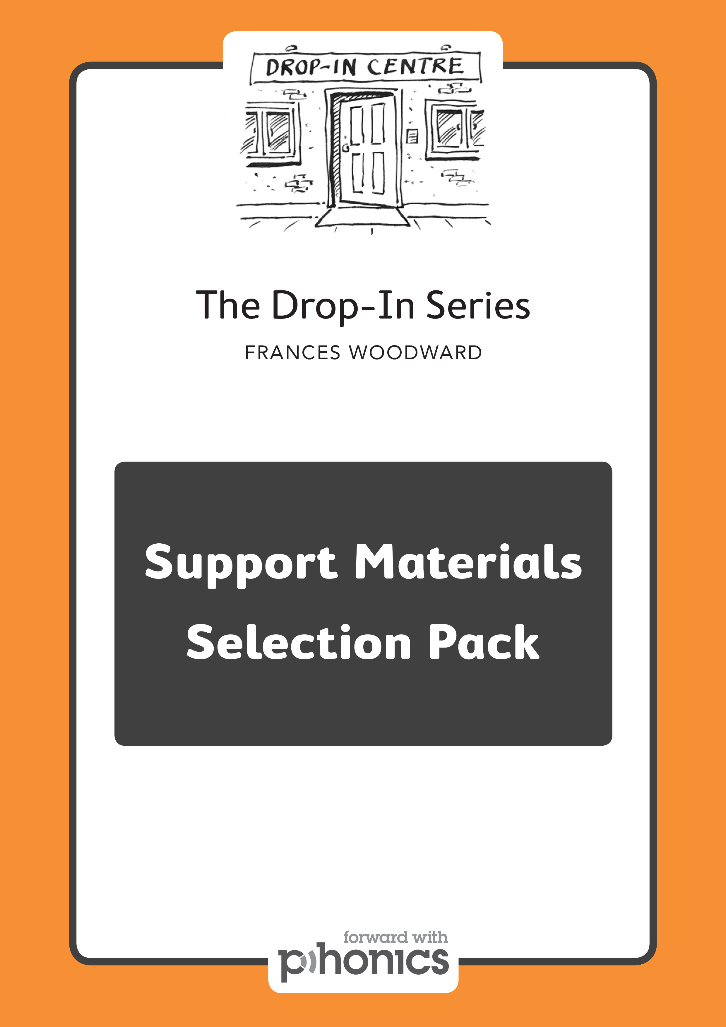Selection Pack Support Materials