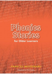Forward With Phonics · Resources to Buy